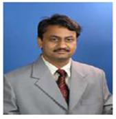 Dr. Mukesh Kumar Barua