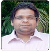 Dr Santosh Sangem